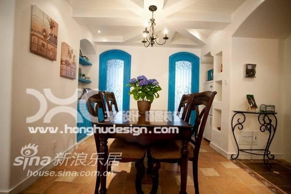 欧式 三居 客厅图片来自用户2557013183在大上海紫金花园47的分享