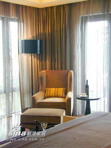 简约 其他 卧室图片来自用户2737782783在上海棕榈泉61的分享