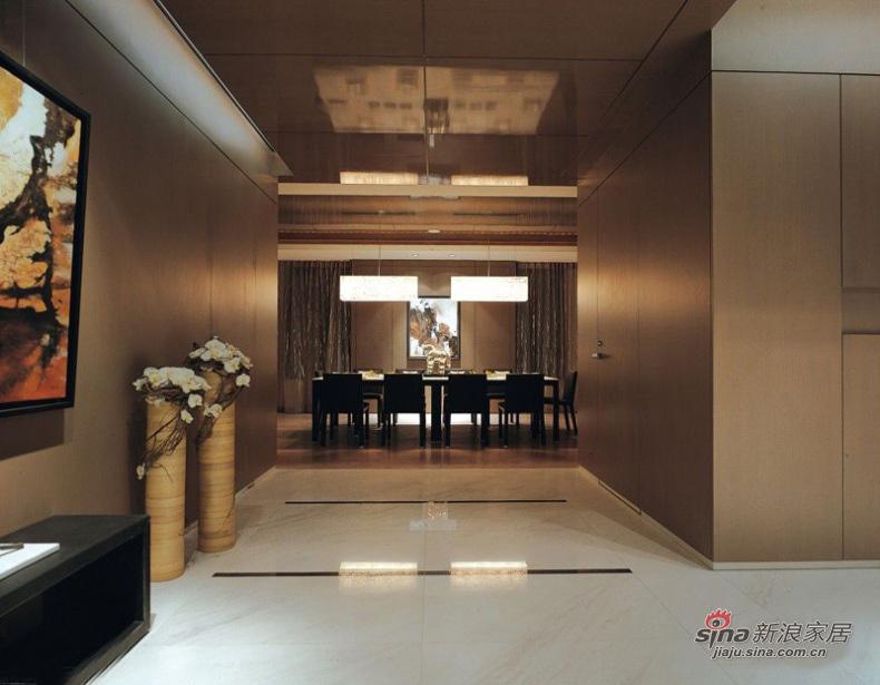 简约 三居 餐厅图片来自用户2556216825在7.2万打造110平浪漫时尚婚房64的分享