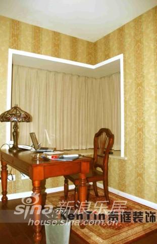 简约 三居 客厅图片来自用户2739081033在青庭装饰案例之玉湖熙岸一80的分享