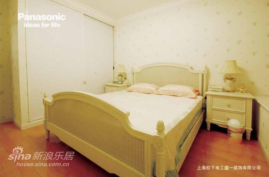 其他 二居 客厅图片来自用户2558757937在松下盛一:碎花新婚浓浓情46的分享