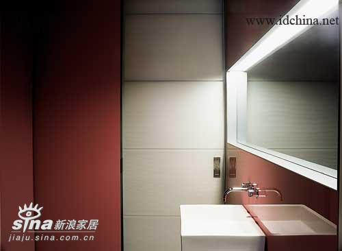 欧式 别墅 卫生间图片来自用户2772873991在洗耳恭听46的分享