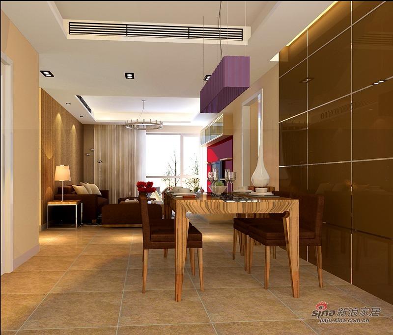 简约 二居 客厅图片来自用户2738820801在单身贵族80平米爱窝49的分享