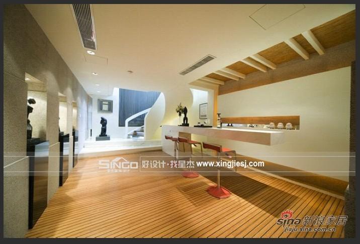 简约 别墅 客厅图片来自用户2738093703在古典简约86的分享