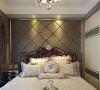 卧室床头设计