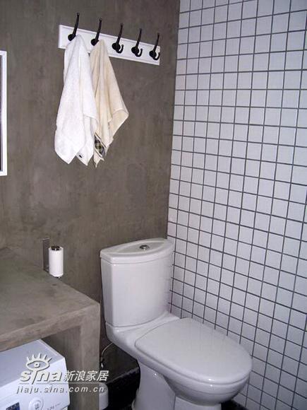 其他 三居 卫生间图片来自用户2558746857在我的专辑606658的分享