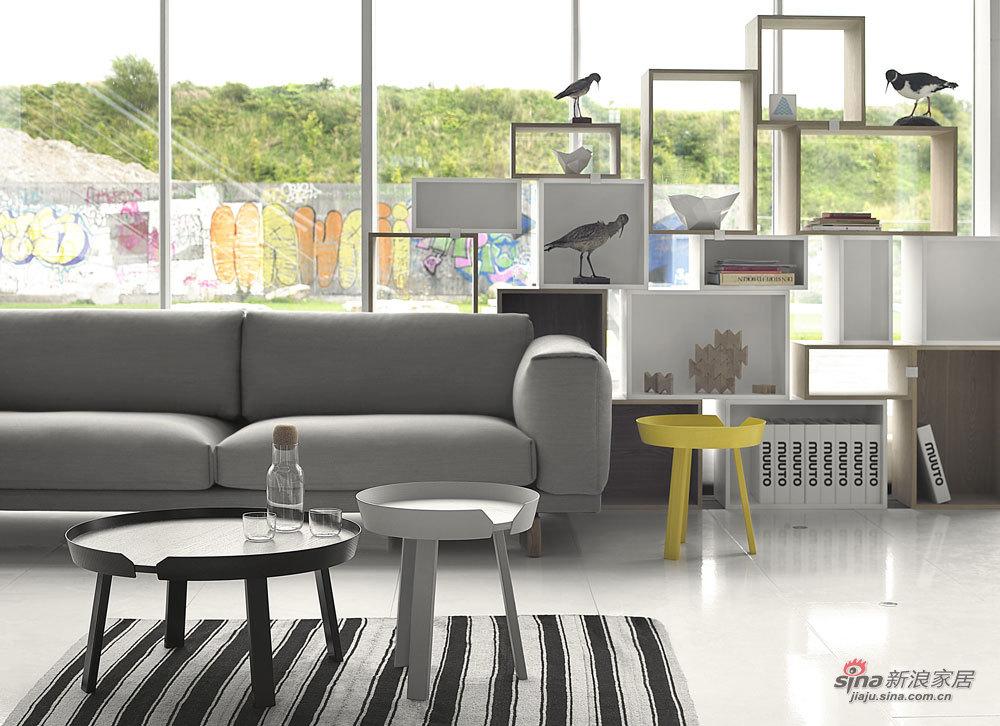 混搭 loft 客厅图片来自用户1907691673在120平混搭休闲欧美实用现实loft60的分享