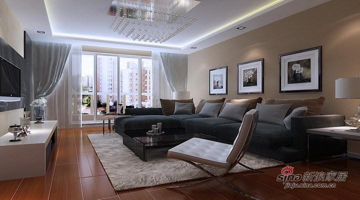 简约 二居 客厅图片来自用户2737950087在我的专辑513904的分享
