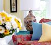 10种手法打造乡村风格家居