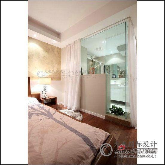 其他 其他 卧室图片来自用户2558757937在广州50的分享