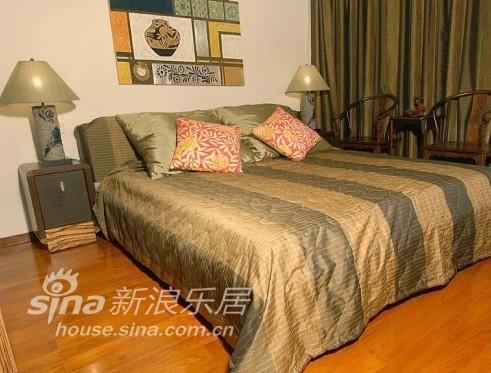 其他 四居 客厅图片来自用户2771736967在是有福设计-新古典64的分享