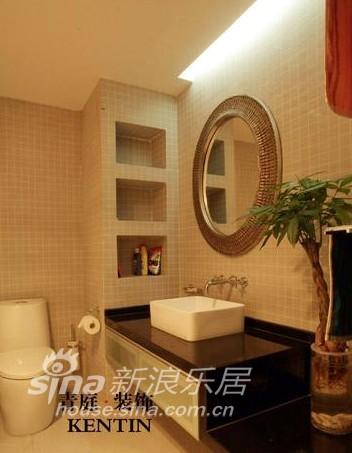 简约 三居 客厅图片来自用户2737786973在青庭装饰样板房之国际公馆76的分享