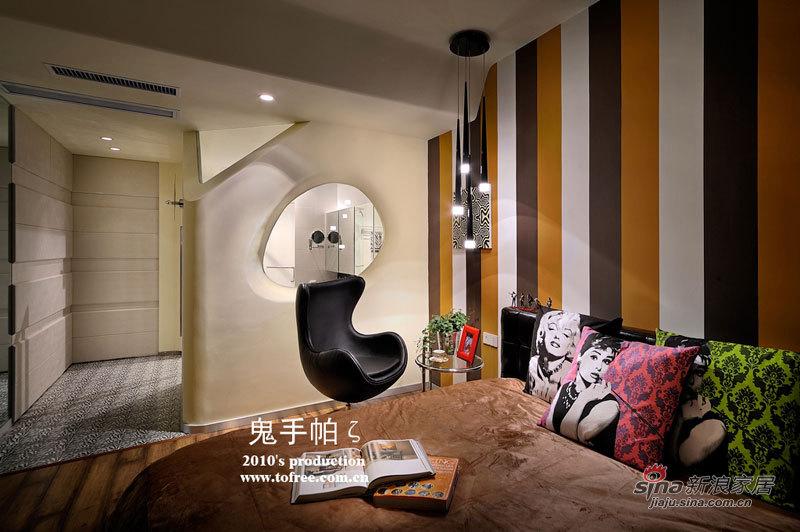 欧式 四居 客厅图片来自用户2757317061在36万140平4居高清实景欧式时尚复式77的分享