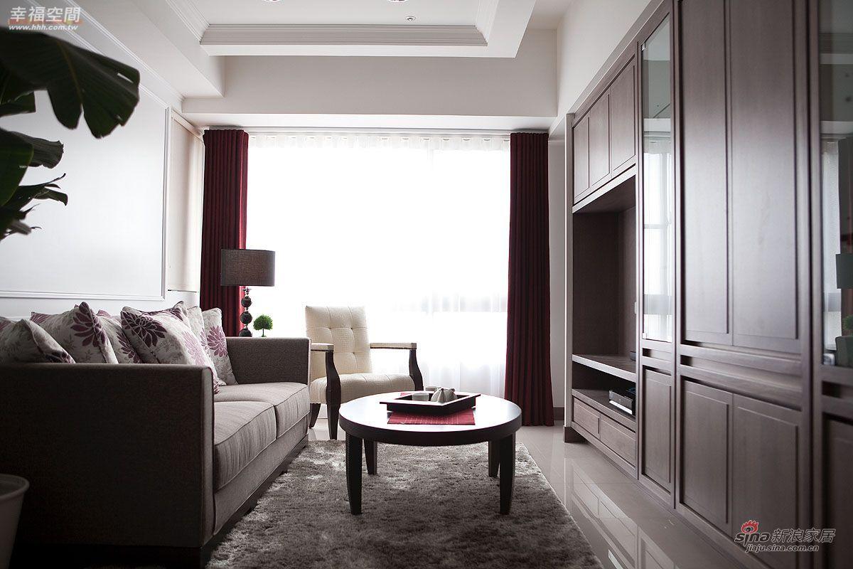 新古典 公寓 客厅图片来自用户5652705438在默认专辑的分享