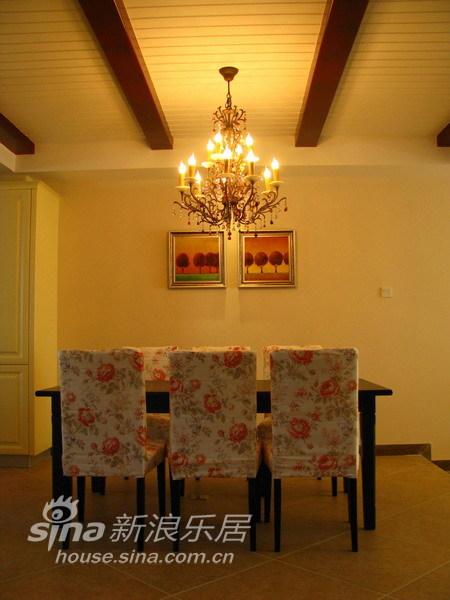 简约 一居 餐厅图片来自用户2738093703在田园别墅 乡村味道69的分享