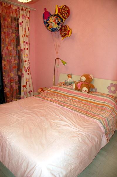 简约 其他 卧室图片来自用户2745807237在7.2万铸造后现代简约风格120平三居室98的分享