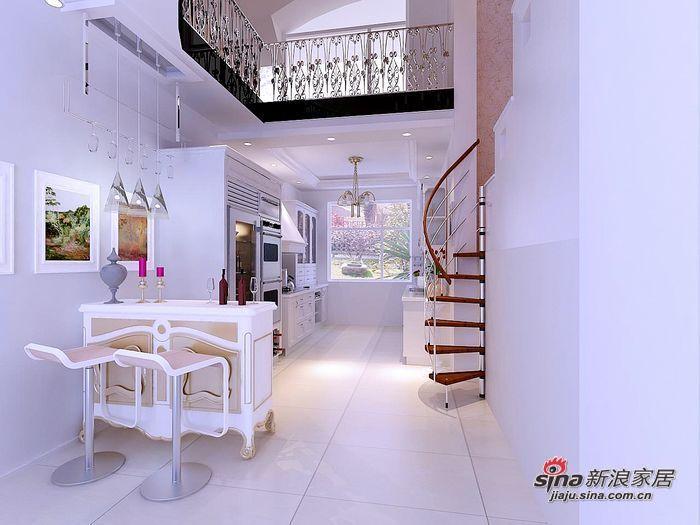简约 loft 客厅图片来自用户2559456651在7.8万铸造现代简约loft三居室爱家63的分享