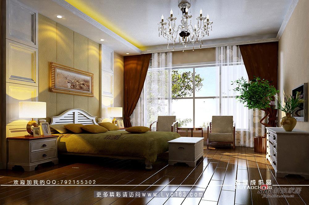 简约 四居 客厅图片来自用户2737786973在满足心灵63的分享