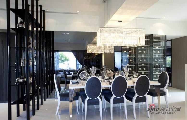 新古典 二居 餐厅图片来自用户1907701233在我的专辑745722的分享