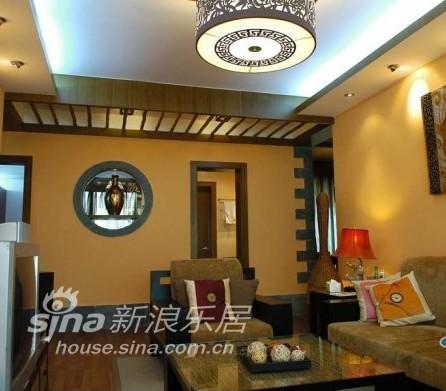其他 三居 客厅图片来自用户2557963305在是有福设计-东南亚48的分享