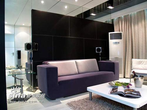 其他 复式 客厅图片来自用户2737948467在复式家装点睛之笔18的分享