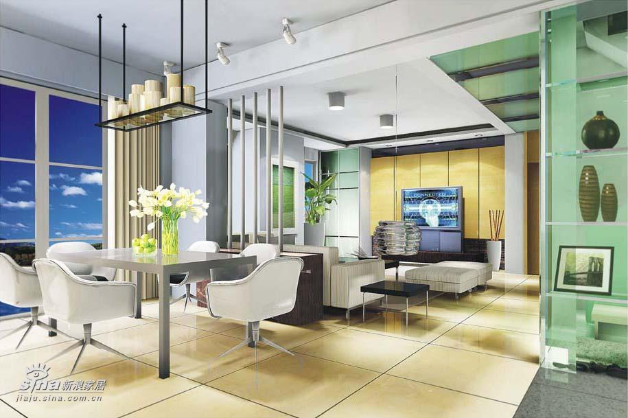 简约 其他 餐厅图片来自用户2739378857在锦绣香江谢公馆47的分享