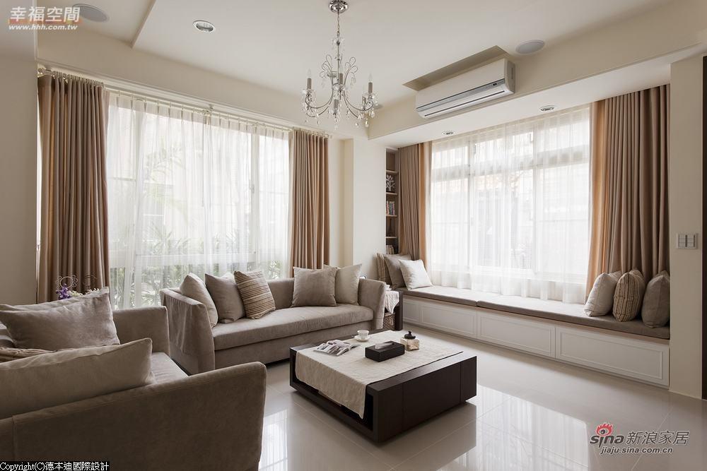 新古典 别墅 客厅图片来自用户5652705438在默认专辑的分享