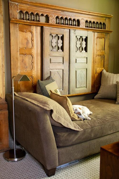 复古 怀旧 客厅 北欧 角落 沙发图片来自用户2772856065在英伦繁华PK北欧简约的分享