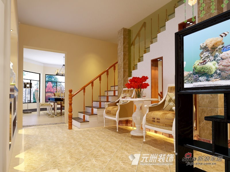 简约 二居 客厅图片来自用户2556216825在弱化色彩 浮光掠影打造简约家居风69的分享