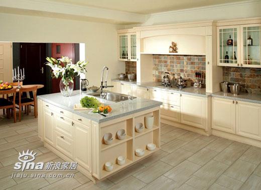 其他 其他 厨房图片来自用户2737948467在靓丽家装--彩色厨房(1)68的分享
