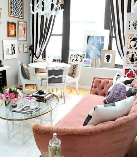 客厅图片来自用户2557013183在喜欢的家装图片的分享