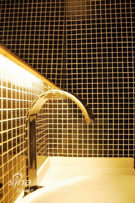 简约 二居 客厅图片来自用户2745807237在奥邦设计——简约59的分享