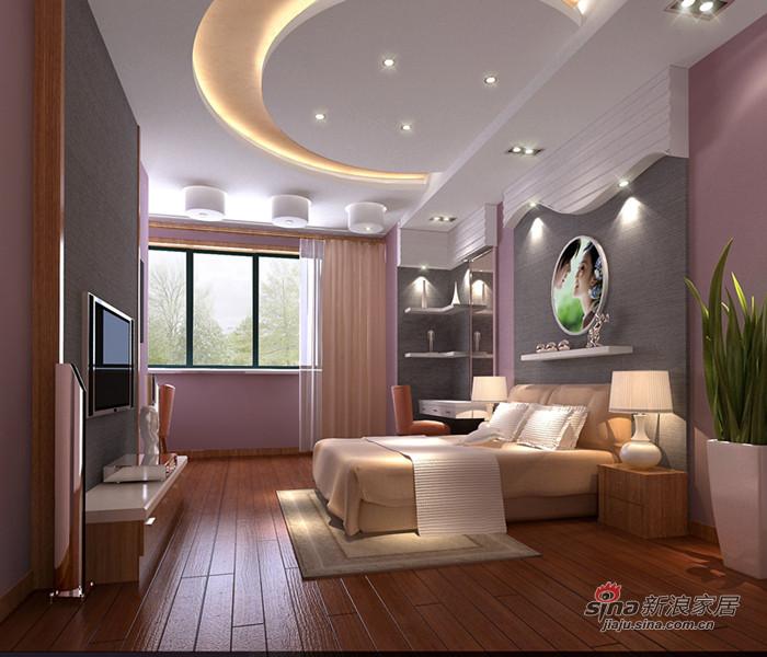 简约 二居 卧室图片来自用户2738829145在我的专辑616796的分享
