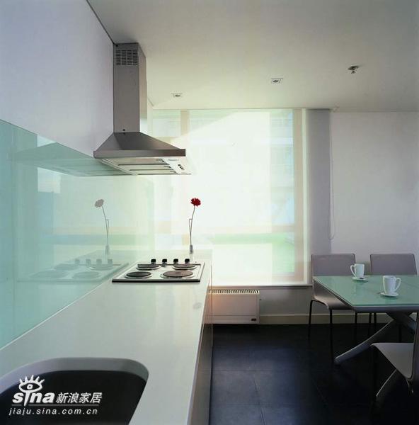 中式 四居 厨房图片来自用户2757926655在80后超简约懒人设计34的分享