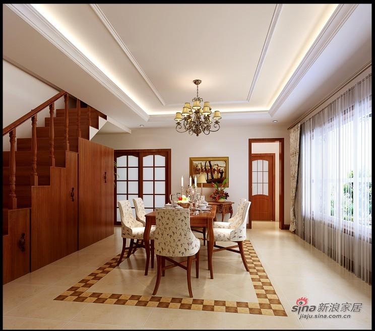 简约 一居 客厅图片来自用户2557010253在孔雀城美式乡村风270平案例54的分享