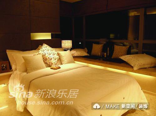 简约 跃层 卧室图片来自用户2737735823在现代港式63的分享