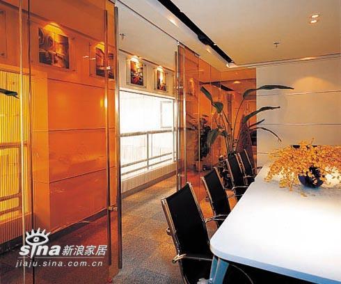 其他 其他 客厅图片来自用户2737948467在公共空间设计欣赏94的分享