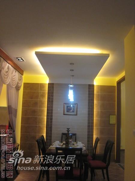 地中海 四居 客厅图片来自用户2756243717在新中式风格-马可波罗18的分享