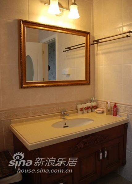 其他 三居 客厅图片来自用户2558757937在奢华美式的皇室平民化81的分享