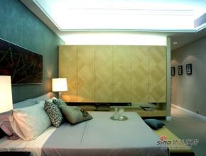 港式 三居 卧室 舒适 白领图片来自用户1907650565在聆听春的脚步 145平港式低调奢华家24的分享
