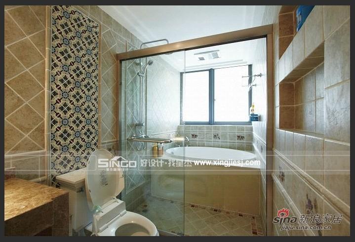 其他 四居 客厅图片来自用户2557963305在优雅尊贵的现代欧式风格94的分享