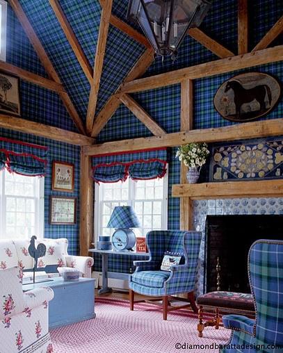 地中海 客厅 蓝色图片来自用户2557013183在喜欢的家装图片的分享
