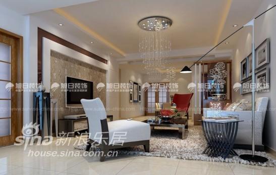 简约 别墅 客厅图片来自用户2739153147在简约别墅设计 不失奢华品味23的分享