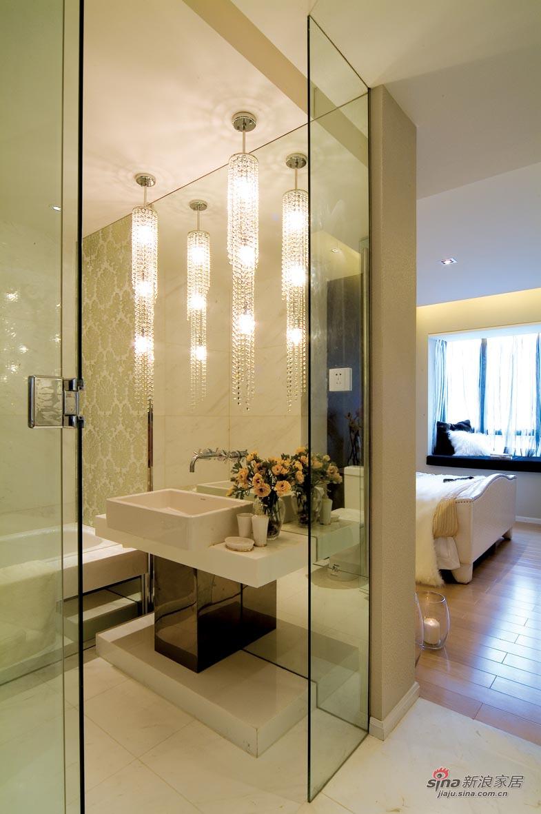 北欧 公寓 客厅图片来自用户5652705438在默认专辑的分享