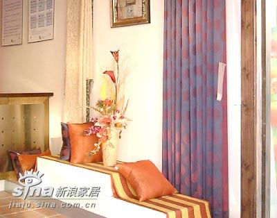 现代 其他 玄关 80后 大气 隔断墙图片来自用户2737759857在现代风格玄关73的分享