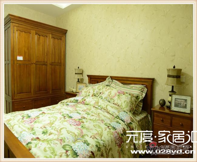 简约 二居 卧室图片来自用户2557979841在【多图】67平沉稳厚重简约两居室74的分享