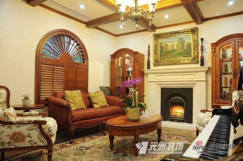 欧式 二居 客厅图片来自用户2746953981在偏爱西方生活方式的白领80的分享
