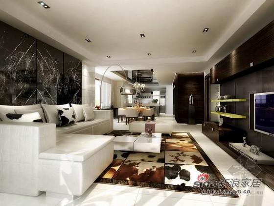 欧式 三居 客厅图片来自用户2745758987在简单的华丽前卫设计54的分享