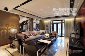港式 四居 客厅 高富帅图片来自郑一鸣室内建筑设计工作室在【高清】谦和180平御悦悠然 空间的无限惬意62的分享