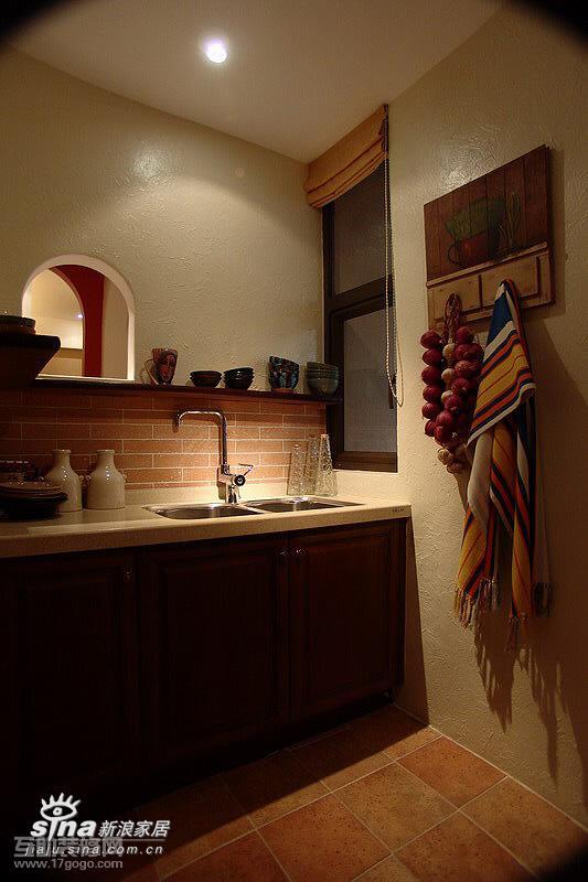 其他 别墅 厨房图片来自用户2737948467在阳光沙滩仙人掌三93的分享
